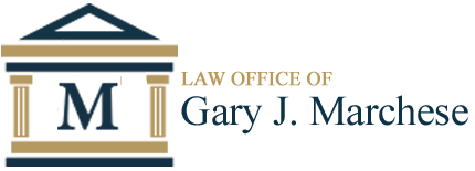 Law Office of Gary J. Marchese